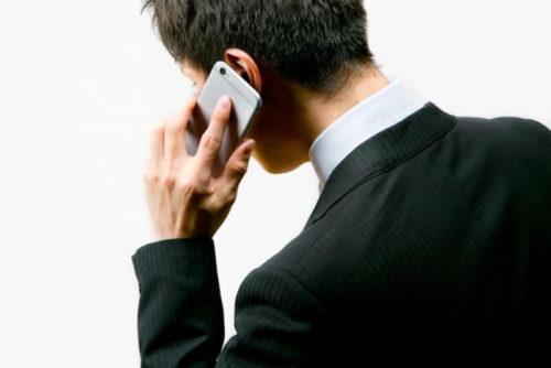 電話占いの基礎知識と復縁占いの進め方