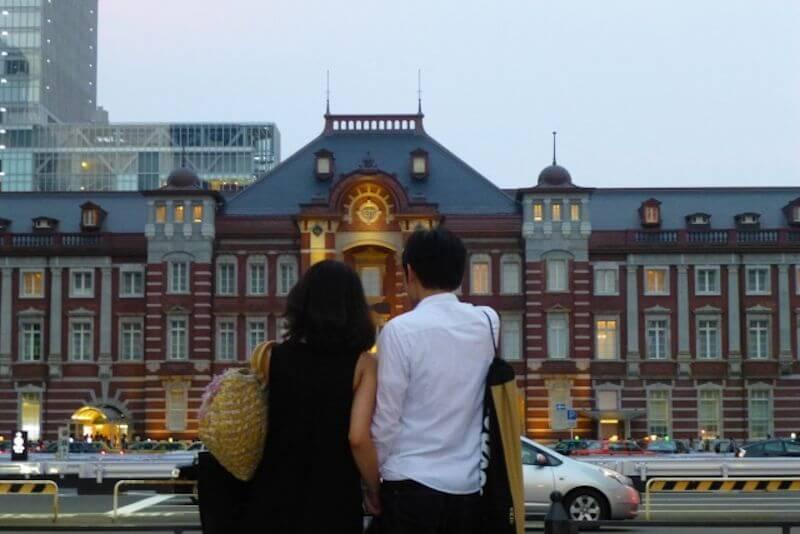 3年ぶりの再会。自然な形で復縁をしたayakaさん(29才)の復縁体験