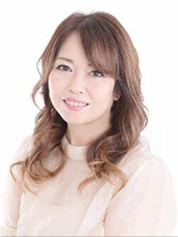 元カノ復縁占い 電話占い絆 煉桜(れんおう)先生