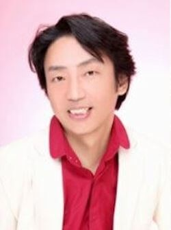 元カノ復縁占い デスティニー 理陽(りよう)先生